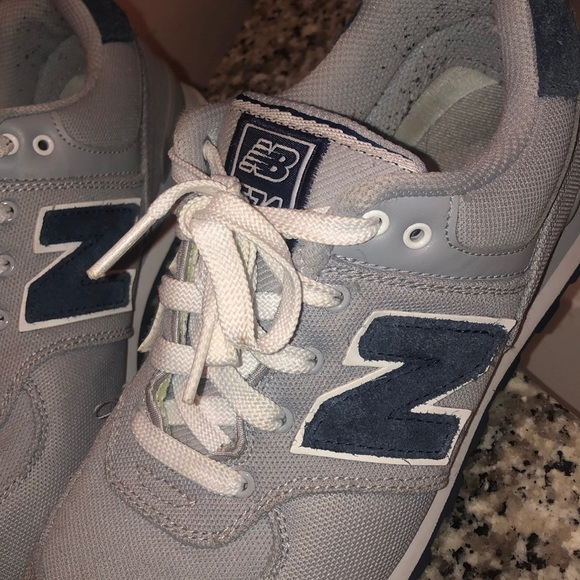 New Balance Shoes - New balance 574